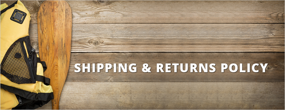 Shipping-&-Returns-Policy_banner
